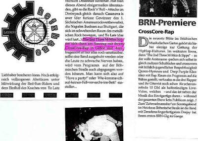 1993-06-Schildzeitung