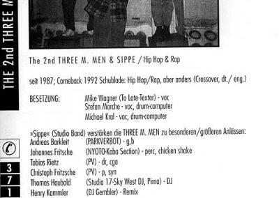 1993-bandsindd