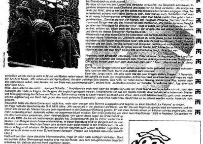 1994-03-ueberfall