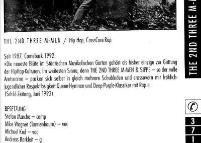1994-bandsindd
