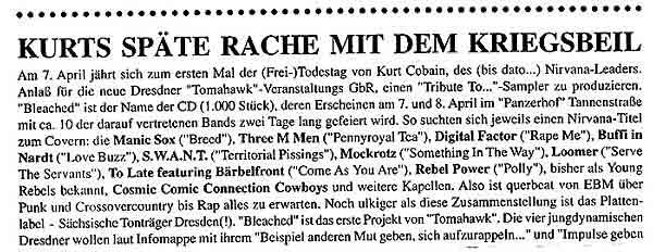 1995-03-Revolverblatt