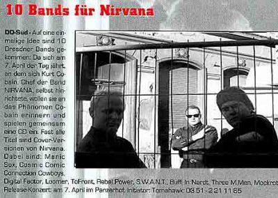 1995-04-ueberfall