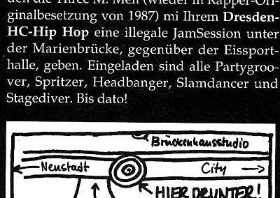 1995-06-Gurkenlust