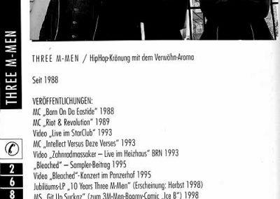 1998-bandsindd