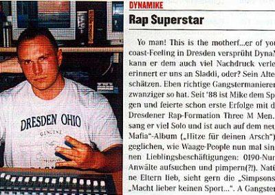 2000-05-Fritz