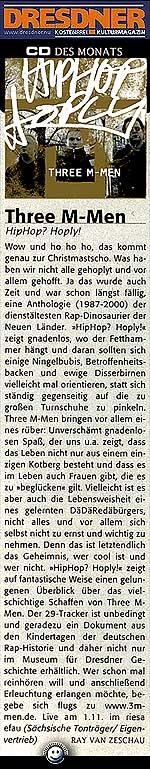 dresdner_cd_des_monats