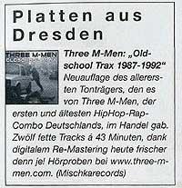 prinz-01_2003